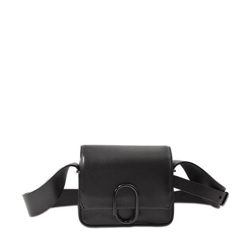 3.1 Phillip Lim Alix Flap Mini Crossbody eMvNLRi