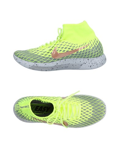 Nike Footwear High Tops And Sneakers RlwiOdCfK