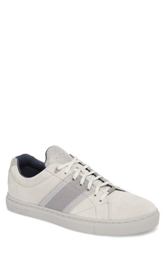 Ted Baker London Dannez Low Top Sneaker OoSm5y