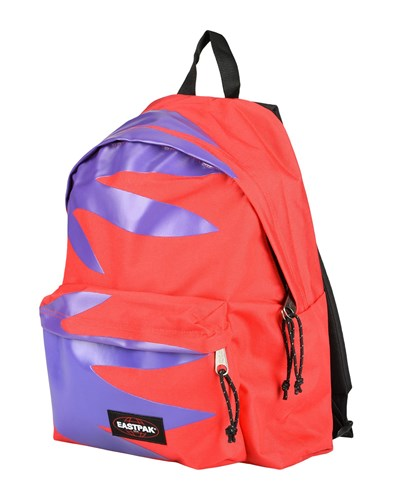 Eastpak Backpacks And Fanny Packs Red r3xi7k