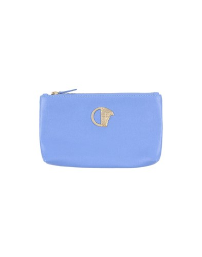 Versace Collection Pouches Lilac rImx8Y1