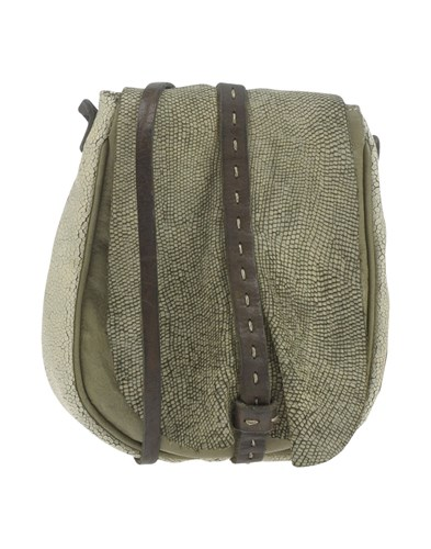 Caterina Lucchi Handbags Military Green ik2bKTbRmi