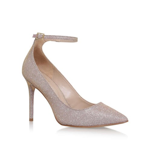 KG by Kurt Geiger Estha Metal Combination Rss1L6zCV1