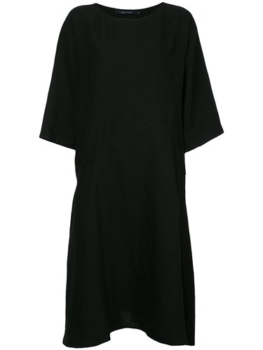 Sofie D'hoore Devotion Dress Black kiPhjdGZ2