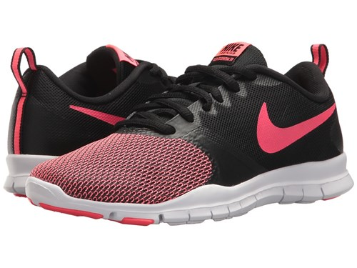 c741f0b3382 Training Essential Racer Shoes Racer Flex Black Women s Pink Pink Nike Tr  Black Anthracite Cross Anthracite fx4zw