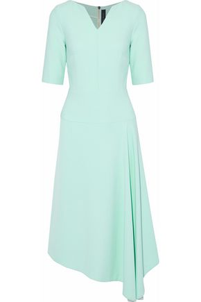 Roland Mouret Knee Length Mint bTcvVg