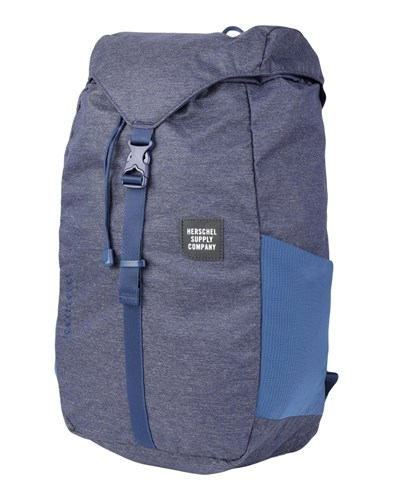 HERSCHEL SUPPLY CO. x LIBERTY London Backpacks And Fanny Packs Blue xvF2gIzS