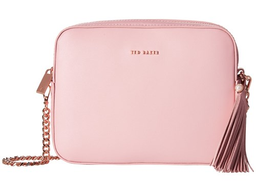 Ted Baker Amora Dusky Pink Bags 3KAw4Adow