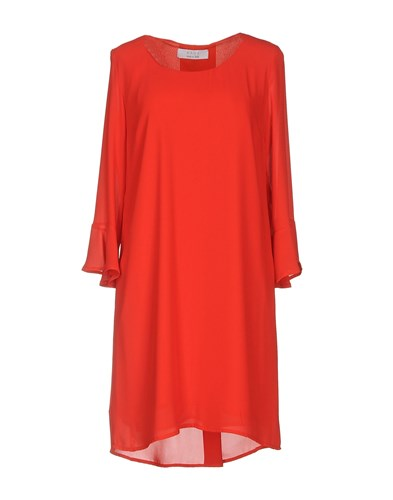 Red Red Short Red Kaos Short Short Dresses Short Dresses Dresses Kaos Red Kaos Dresses Kaos Kaos HXBwCqq