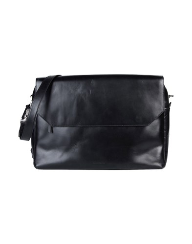 Royal RepubliQ Work Bags Black a1oxVk