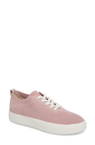 Cougar Hope Cougar Sneaker Pink Hope 0and1aH