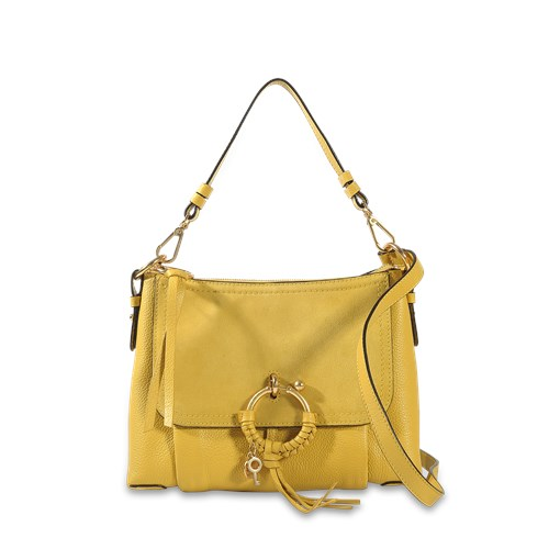Joan by See Crossbody Small Bag Chloe vYnUwqa