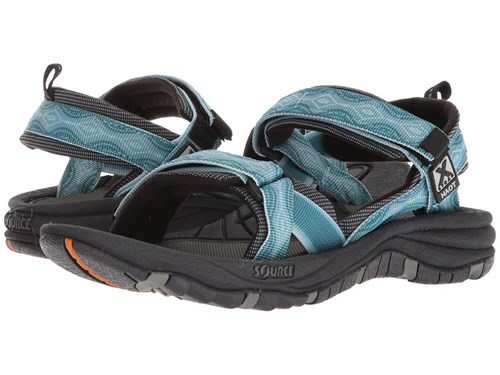 Naot Footwear Harbor Source By Dream Blue Shoes Iqo7VZI