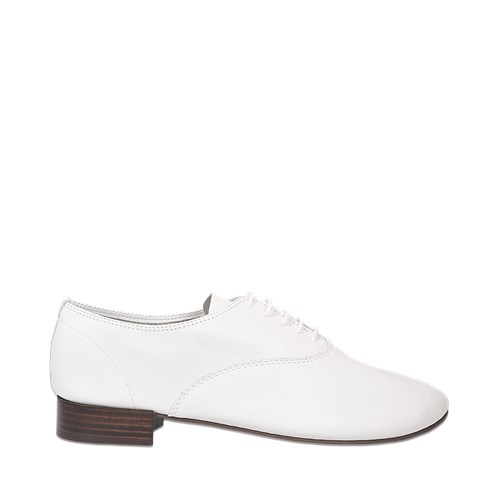 Up Repetto Zizi Repetto Zizi Lace Up Repetto Zizi Lace ZqaES7n8wx