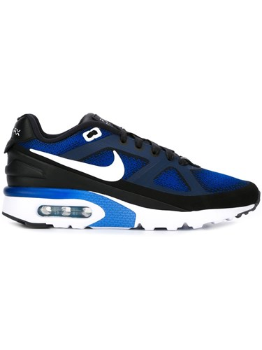 Nike Air Max Ultra By Mark Parker Sneakers Blue n2a6j15e