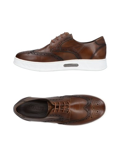 Brown Amalfi Rangoni by Shoes Up Lace SwxgY4qF