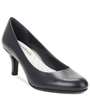 Easy Street Shoes Passion Pumps Women's BHytx