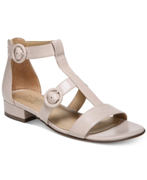Naturalizer Mabel Sandals Women's Shoes Marble xJkBT2hBS3