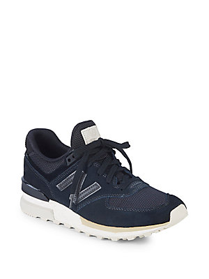 New Balance T3 Low Top Sneakers Grey XnHmX