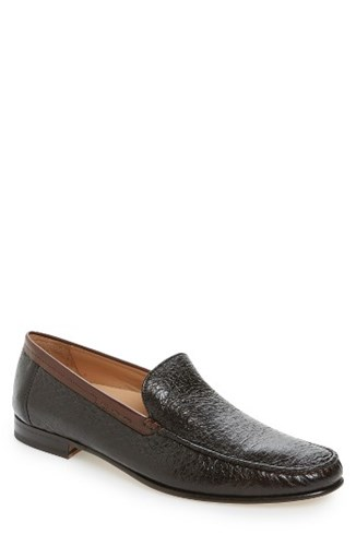 Mezlan Men's Thomson Penny Loafer jTKzU