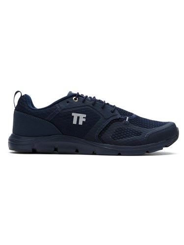 Track & Field Essential Sneakers Blue 6vzuLHS