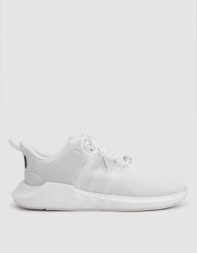 adidas Eqt Support 93 17 Gtx Shoe In Running White iXY5R