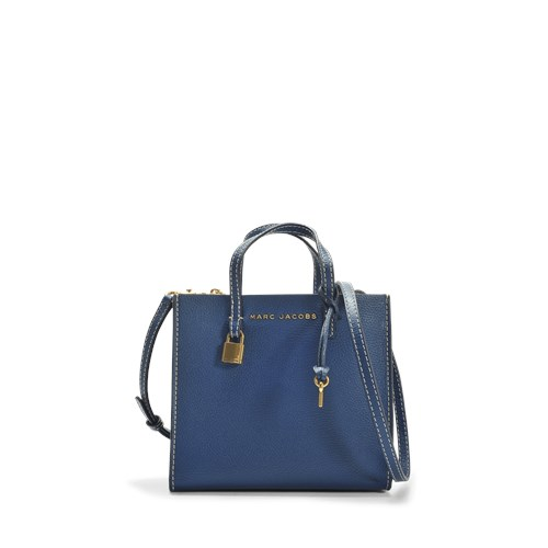 Marc Jacobs The Mini Grind Tote r2gNk5M