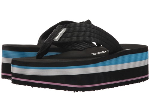 Bubblegum Sandals Dog Web Jimmies Og Rocket Black qdRYX8xw