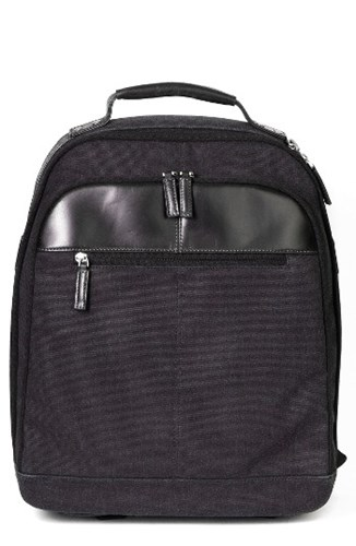 Men's Lte' Men's Boconi Boconi Men's Lte' Backpack Lte' 'Bryant Boconi 'Bryant Backpack Backpack Boconi 'Bryant Bw5OnPfqt
