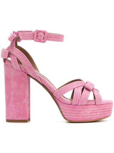 And Tabitha Pink Purple Goldy Sandals Simmons qPWIwgP6f