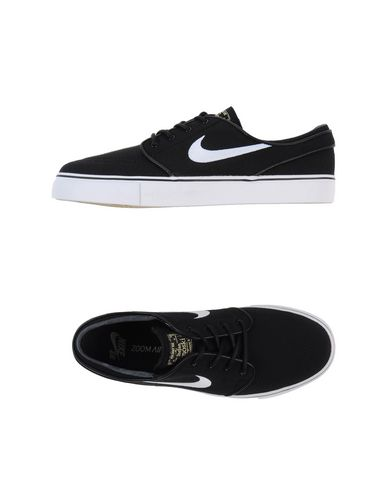 Nike Footwear Low Tops And Trainers Men SSeinjiZ