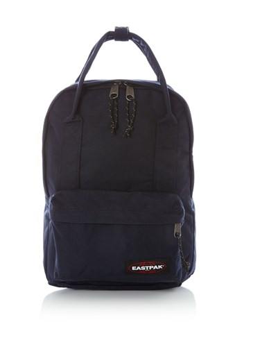 Blue Blue Padded Eastpak Shopr Padded Eastpak Shopr Backpack Padded Backpack Eastpak vdda1qP
