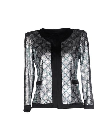 Suits And Jackets Blazers Women Silver