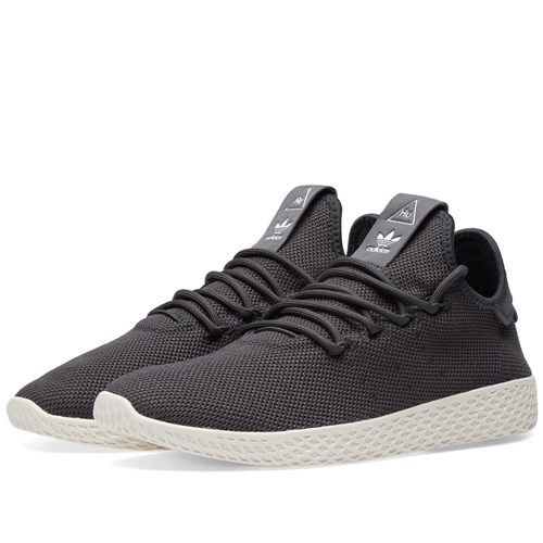 adidas X Pharrell Williams Tennis Hu Grey QYBkUKtA