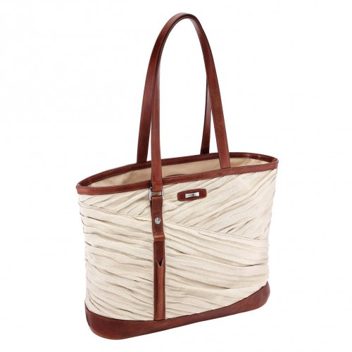 S.T. Dupont Rey Tote Bag Leather gM1Un