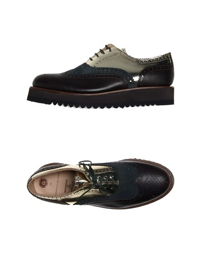 Chaussures Chaussures Grenson lacets Chaussures à Grenson Grenson lacets à lacets à Chaussures Grenson 8AnRZx