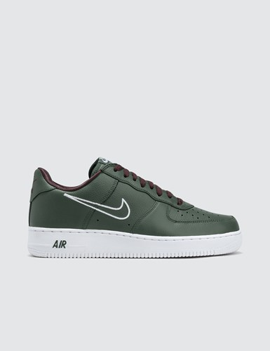 Nike Air Force 1 Low Retro R6piVYH
