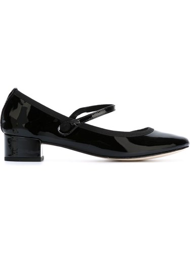 Jane Black 'Rose' Pumps Repetto Mary 7qZTwEqv