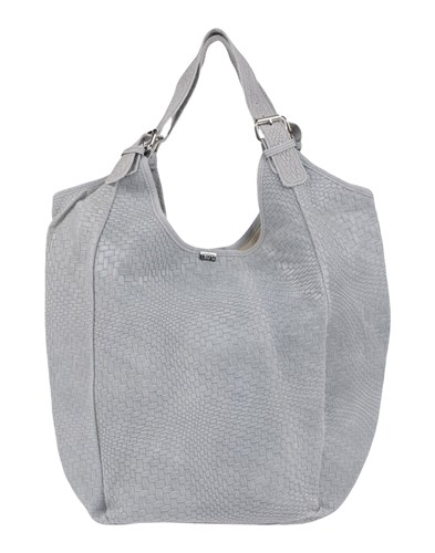 TSD12 Handbags Light Grey 9wJcxb2o