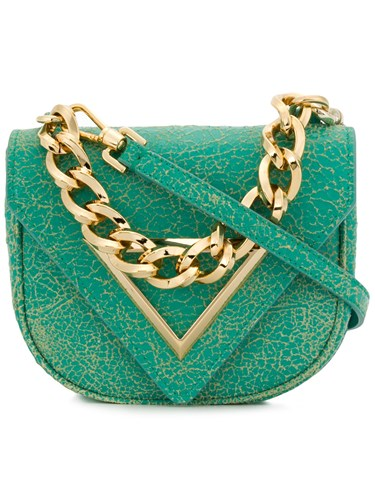 Giaquinto Candy Bag Green 3kghFhTCs