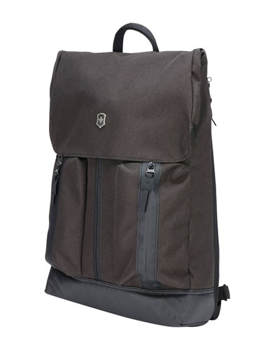 Victorinox Backpacks And Fanny Packs Black LPYk2nlf