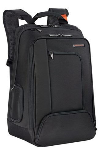 Briggs & Riley Men's 'Verb Accelerate' Backpack zlrmo4WJHo