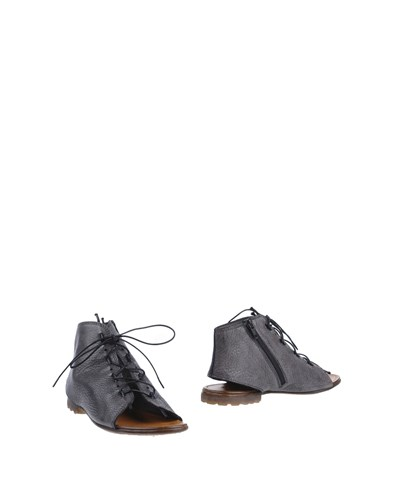 Lead Ankle Boots Boots Moma Lead Moma Moma Ankle Lead Boots Lead Ankle Ankle Boots Moma Boots Moma Ankle HC4xqPAwC