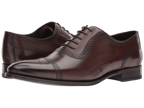 To Boot New York Butler Brown Parma Shoes 87YhIOqRC