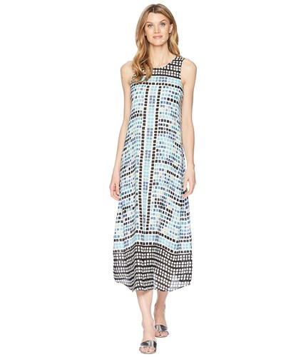 Nic Color Dress Zoe Multi Wave Rq76wgqnxp