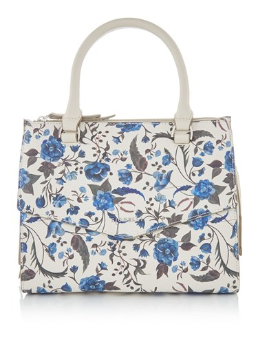 Fiorelli Mia Grab Tote Multi Coloured Multi Coloured Xe2iq