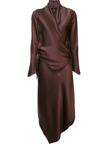 Peter Cohen 'Victor' Dress Brown U1gLfq
