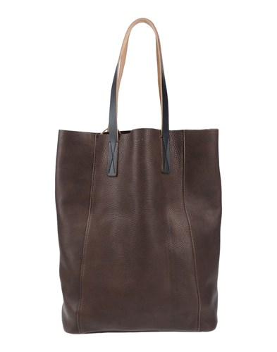 Marni Handbags Dark Brown eBdtRuL1