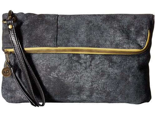 Pistil No Regrets Eclipse Bags Olive eIqiRU