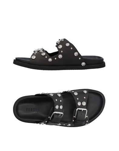 Versus By Versace Footwear Sandals eHDrII7J